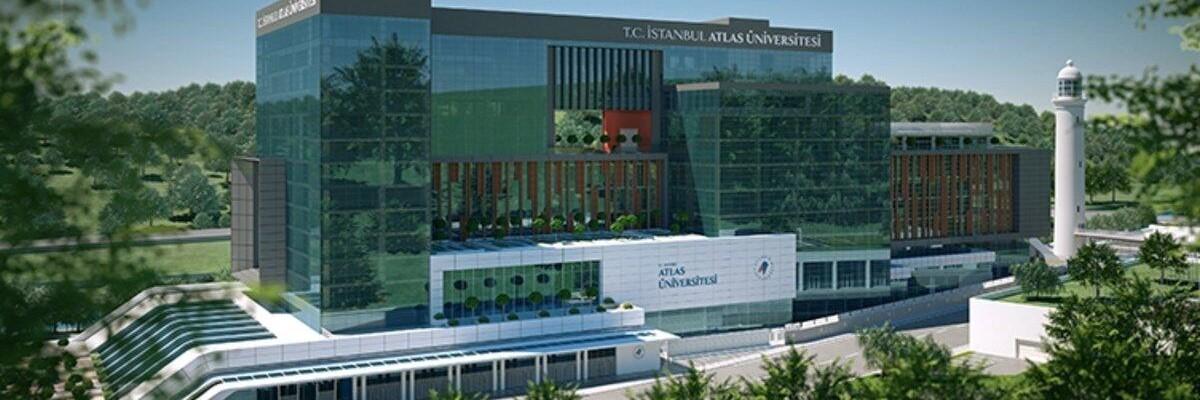 İstanbul Atlas Üniversitesi 2021 Taban Puanları ve Başarı Sıralamaları