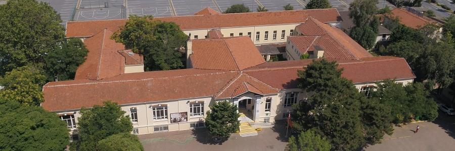 İstanbul Ayvansaray Üniversitesi 2021 Taban Puanları ve Başarı Sıralamaları