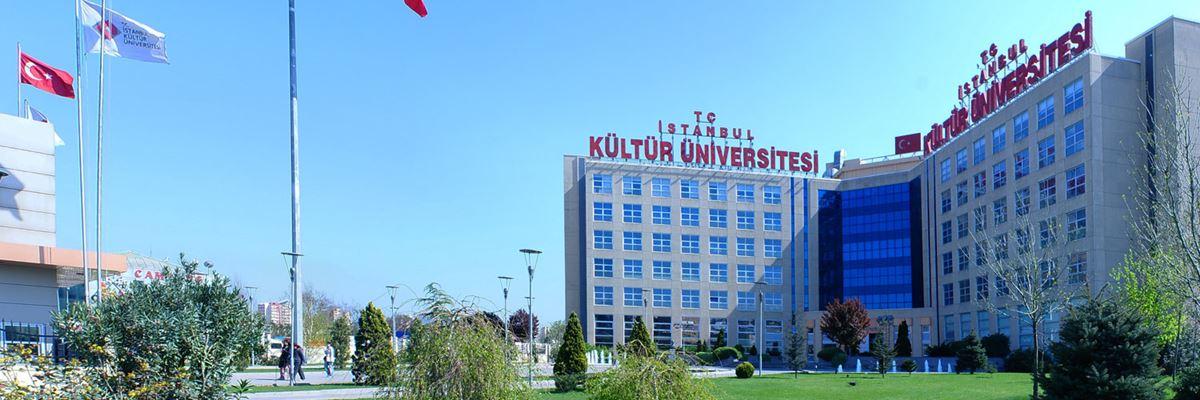 İstanbul Kültür Üniversitesi 2021 Taban Puanları ve Başarı Sıralamaları