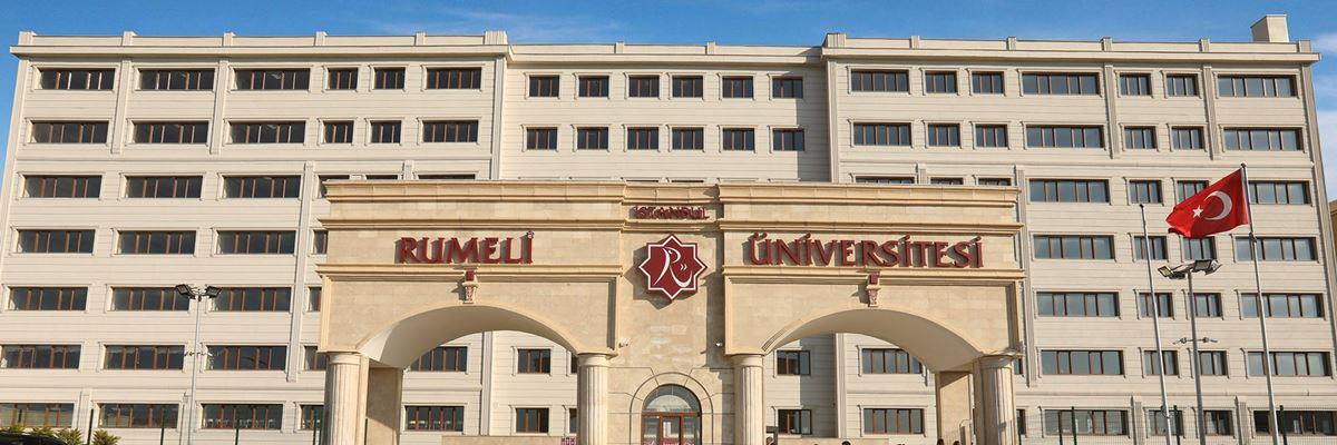 İstanbul Rumeli Üniversitesi 2021 Taban Puanları ve Başarı Sıralamaları
