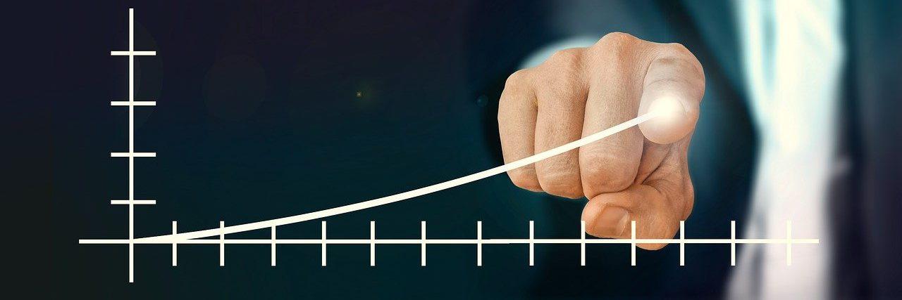 İstatistik 2021 Taban Puanları ve Başarı Sıralamaları