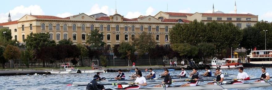 Kadir Has Üniversitesi 2021 Taban Puanları ve Başarı Sıralamaları