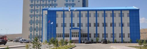 Kafkas Üniversitesi 2021 Taban Puanları ve Başarı Sıralamaları