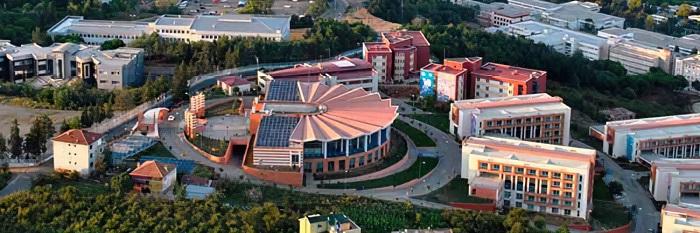 Karadeniz Teknik Üniversitesi 2021 Taban Puanları ve Başarı Sıralamaları