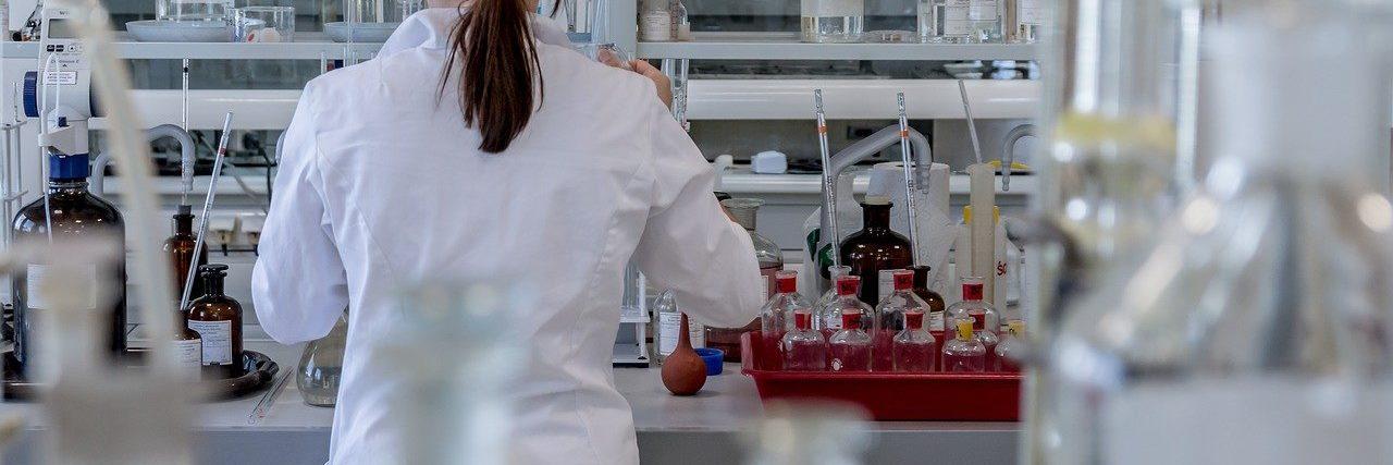 Kimya Öğretmenliği 2021 Taban Puanları ve Başarı Sıralamaları