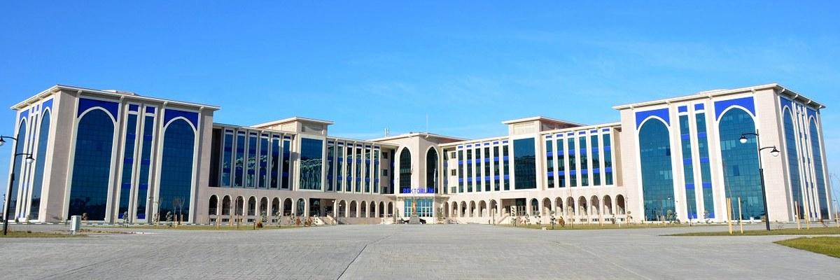 Kırklareli Üniversitesi 2021 Taban Puanları ve Başarı Sıralamaları