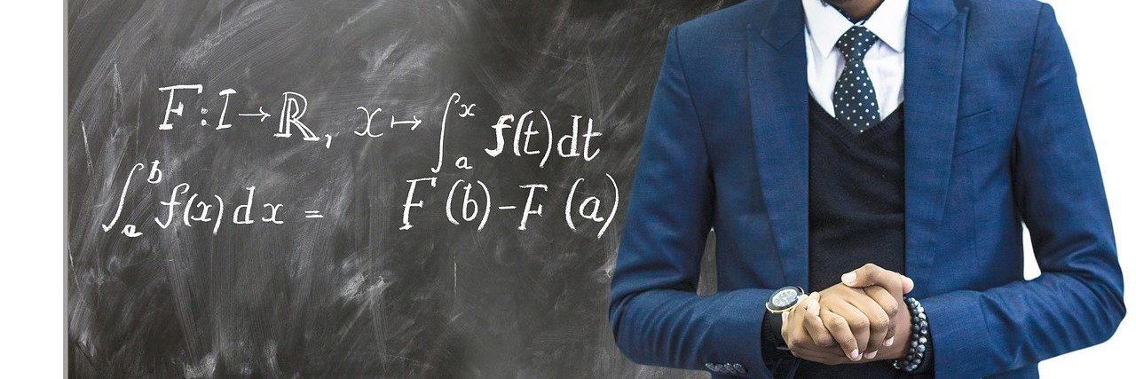 Matematik Öğretmenliği 2021 Taban Puanları ve Başarı Sıralamaları