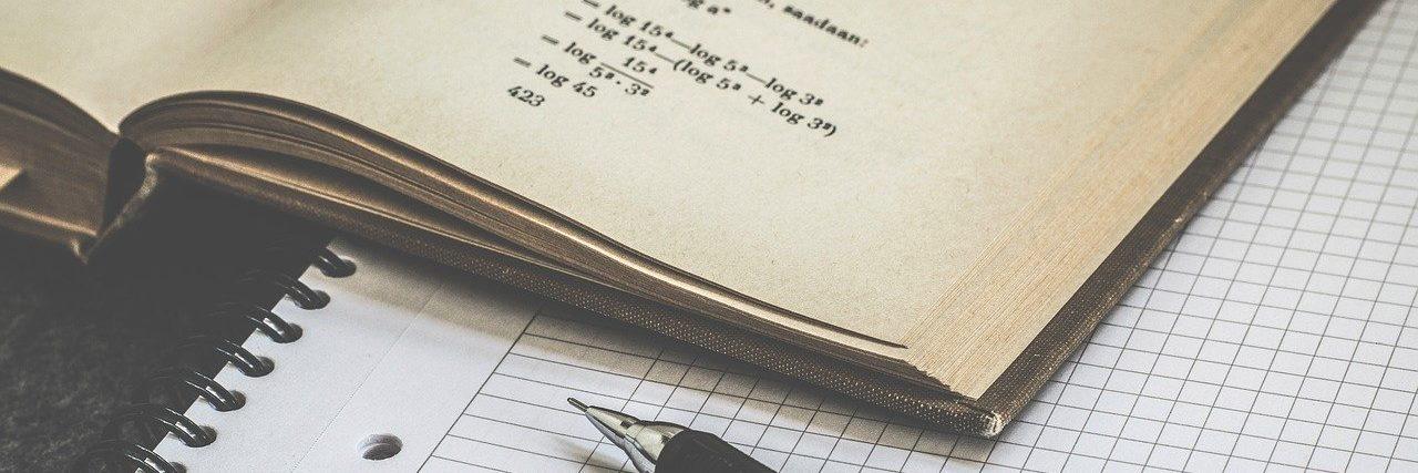 Matematik 2021 Taban Puanları ve Başarı Sıralamaları
