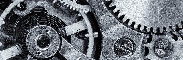 Mekatronik Mühendisliği 2021 Taban Puanları ve Başarı Sıralamaları