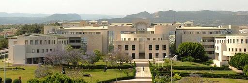 Mersin Üniversitesi 2021 Taban Puanları ve Başarı Sıralamaları