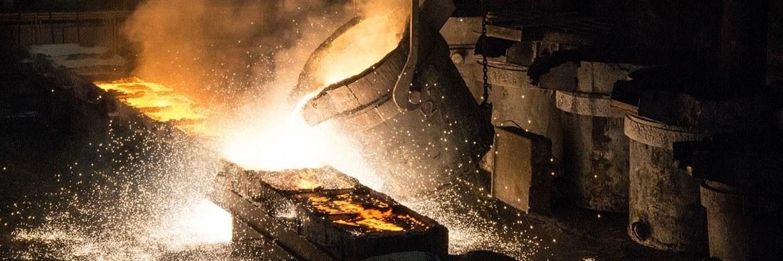 Metalurji ve Malzeme Mühendisliği 2021 Taban Puanları ve Başarı Sıralamaları