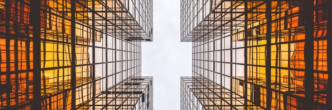 Mimarlık 2022 Taban Puanları ve Başarı Sıralamaları