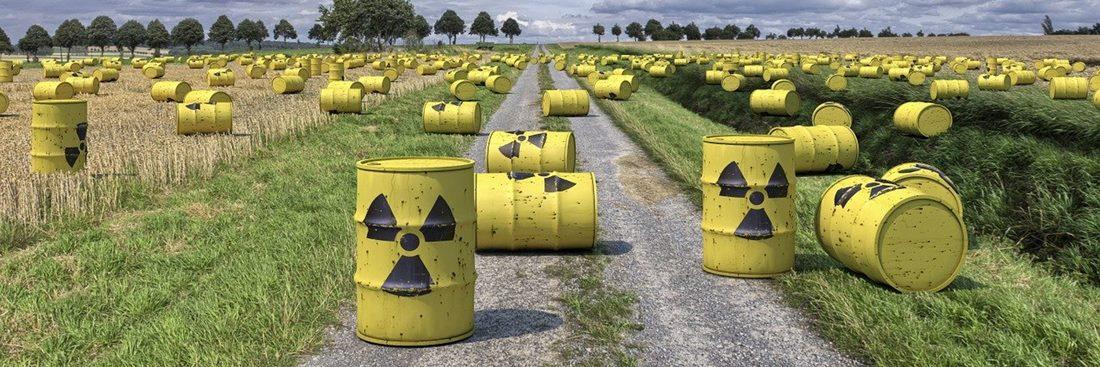 Nükleer Enerji Mühendisliği 2021 Taban Puanları ve Başarı Sıralamaları
