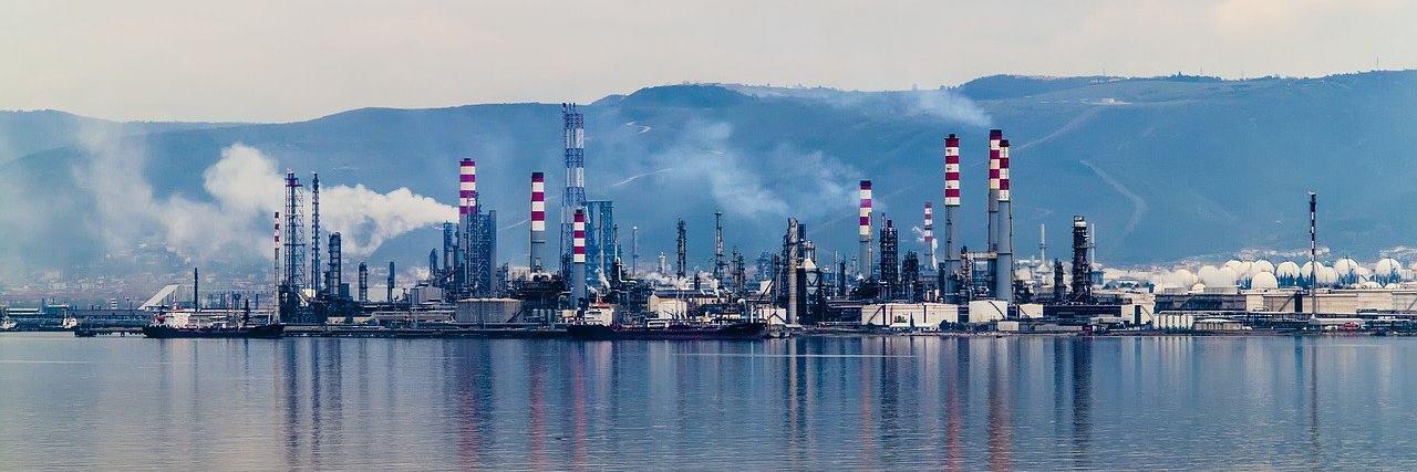 Petrol ve Doğalgaz Mühendisliği 2021 Taban Puanları ve Başarı Sıralamaları