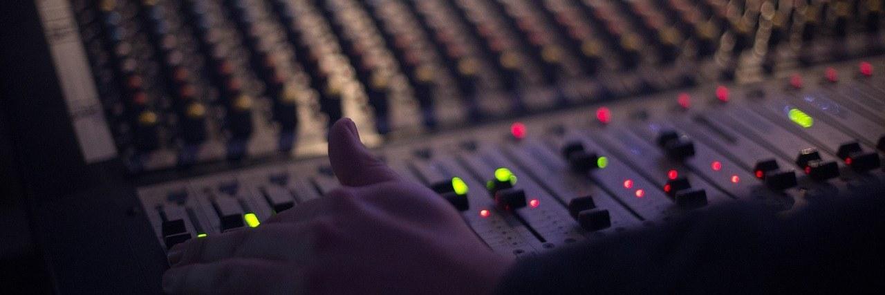 Radyo ve Televizyon Programcılığı 2021 Taban Puanları ve Başarı Sıralamaları