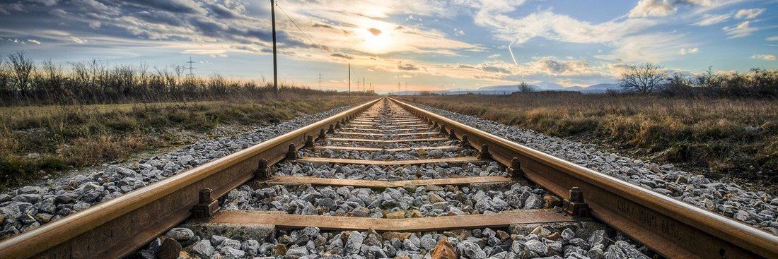 Raylı Sistemler Yol Teknolojisi 2021 Taban Puanları ve Başarı Sıralamaları
