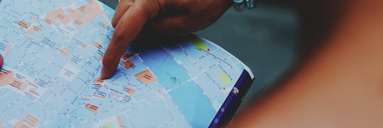 Seyahat İşletmeciliği ve Turizm Rehberliği 2021 Taban Puanları ve Başarı Sıralamaları
