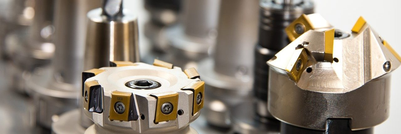 Silah Sanayi Teknikerliği 2021 Taban Puanları ve Başarı Sıralamaları