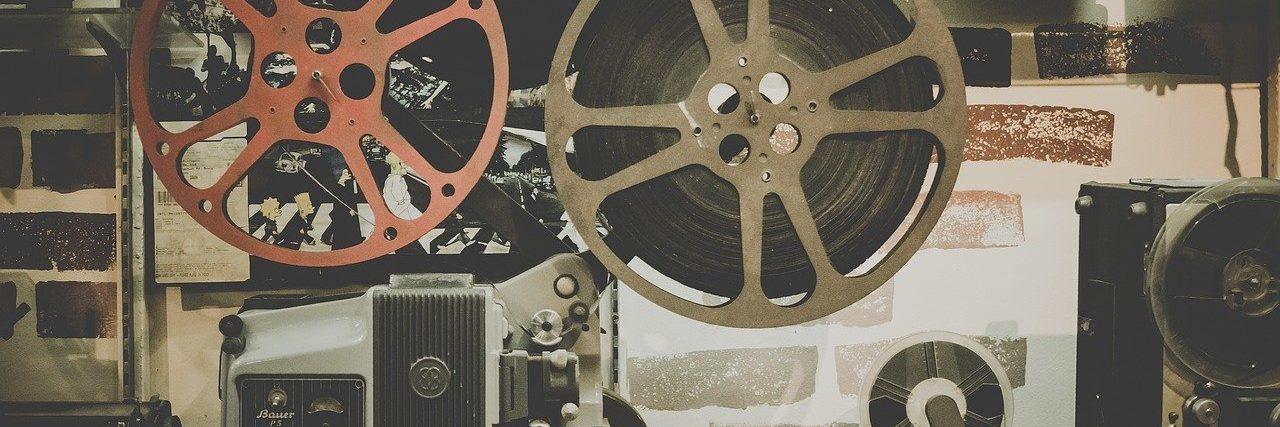 Sinema ve Televizyon 2021 Taban Puanları ve Başarı Sıralamaları