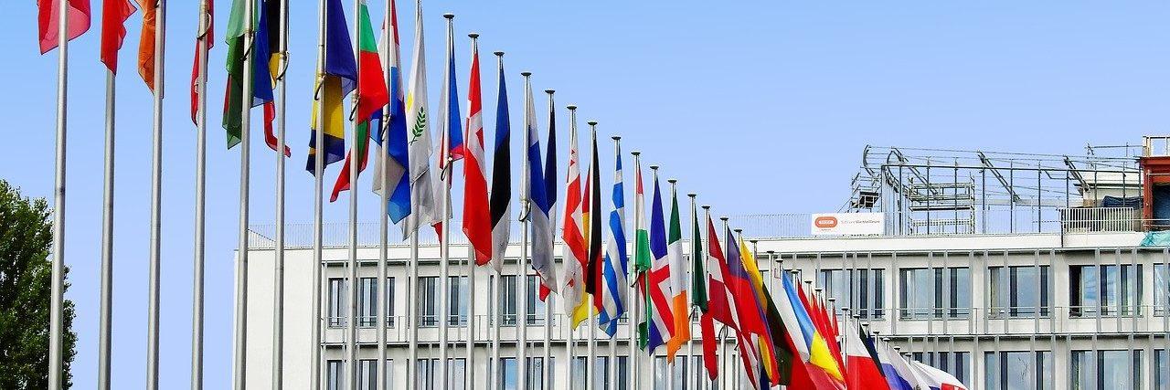 Siyaset Bilimi ve Uluslararası İlişkiler 2021 Taban Puanları ve Başarı Sıralamaları