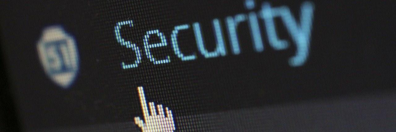 Sosyal Güvenlik 2021 Taban Puanları ve Başarı Sıralamaları