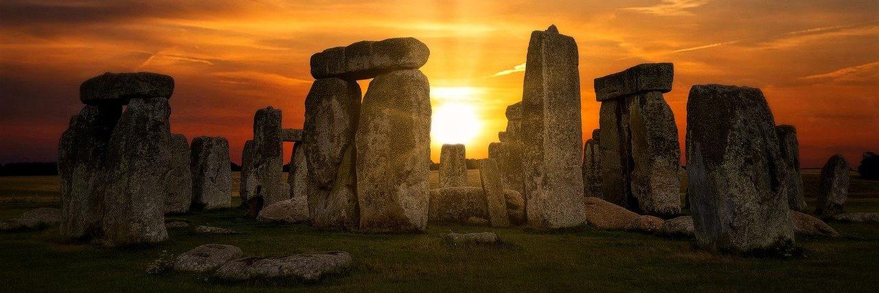 Tarih Öncesi Arkeolojisi 2021 Taban Puanları ve Başarı Sıralamaları
