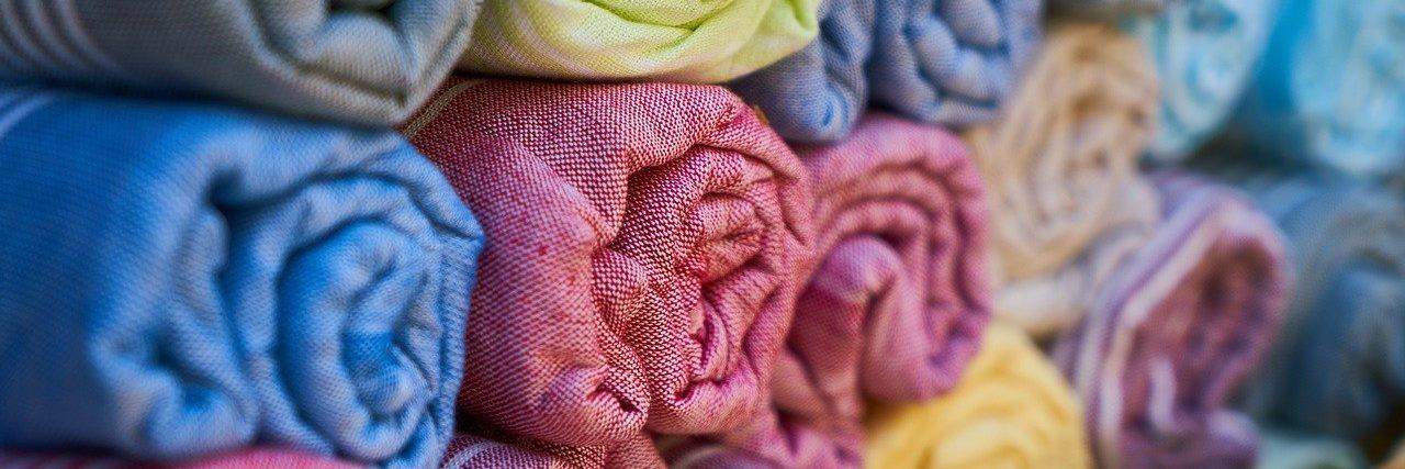 Tekstil Mühendisliği 2021 Taban Puanları ve Başarı Sıralamaları