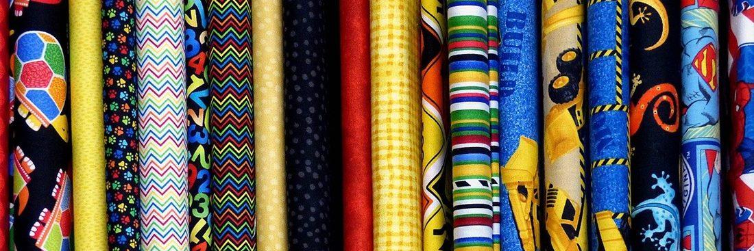 Tekstil Teknolojileri 2021 Taban Puanları ve Başarı Sıralamaları