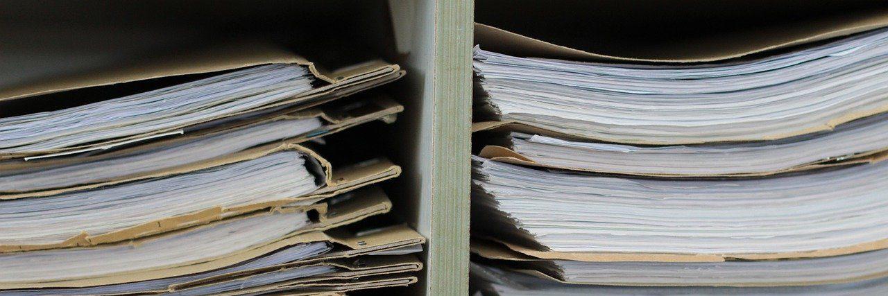Tıbbi Dökümantasyon ve Sekreterlik 2021 Taban Puanları ve Başarı Sıralamaları