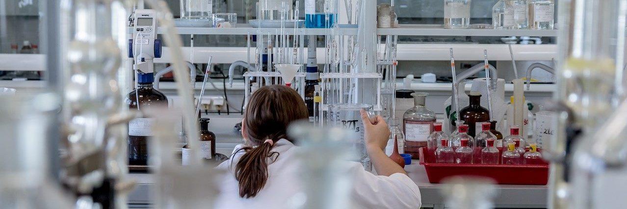 Tıbbi Laboratuvar Teknikleri 2021 Taban Puanları ve Başarı Sıralamaları