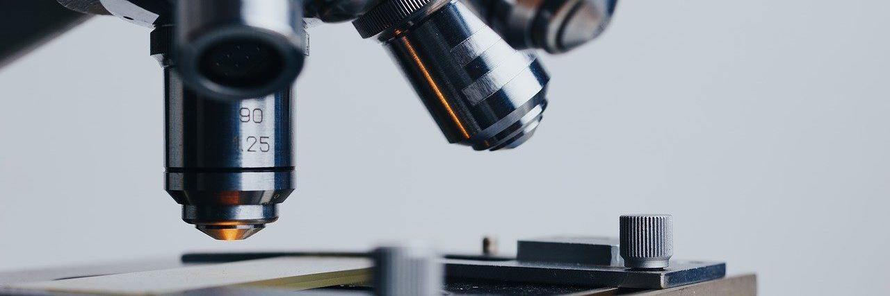 Tıp Mühendisliği 2021 Taban Puanları ve Başarı Sıralamaları