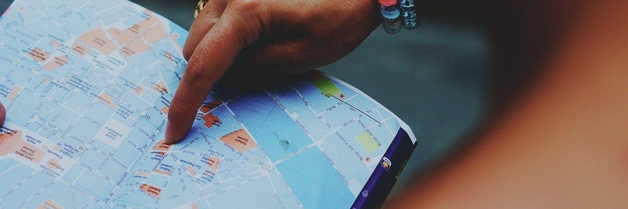 Turist Rehberliği 2021 Taban Puanları ve Başarı Sıralamaları