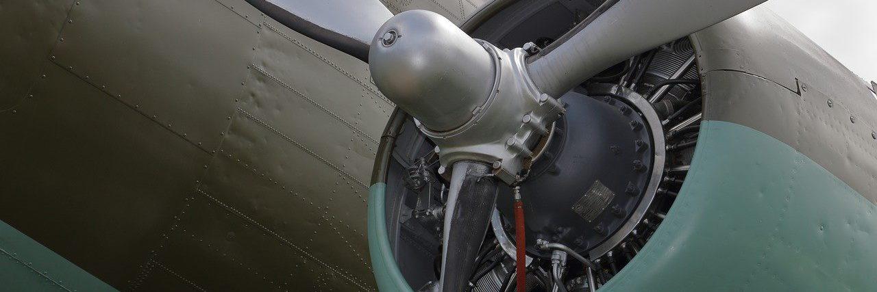 Uçak Gövde, Motor Bakımı 2021 Taban Puanları ve Başarı Sıralamaları