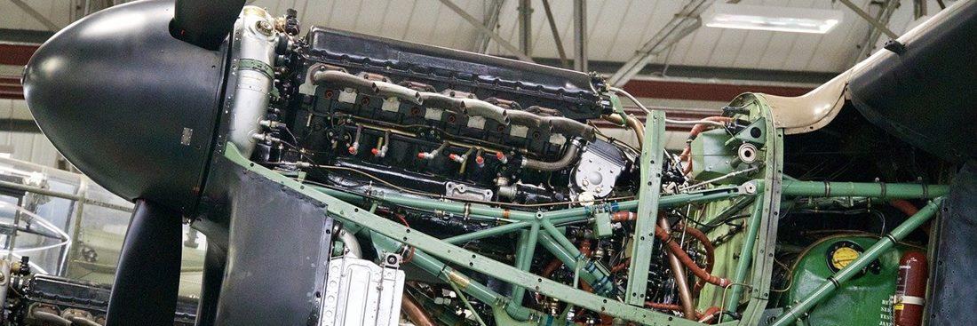 Uçak Teknolojisi 2021 Taban Puanları ve Başarı Sıralamaları