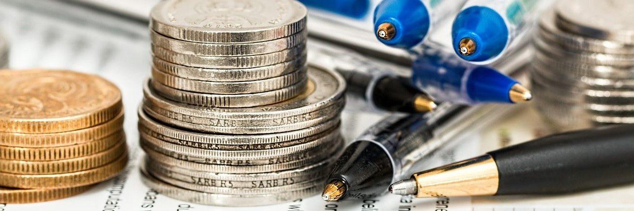 Uluslararası Finans ve Bankacılık 2021 Taban Puanları ve Başarı Sıralamaları