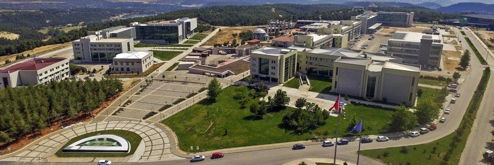 Uşak Üniversitesi 2021 Taban Puanları ve Başarı Sıralamaları