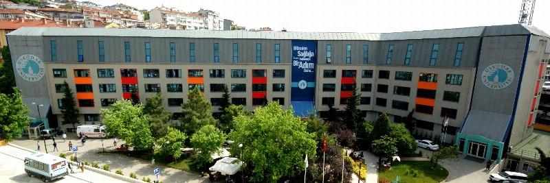 Üsküdar Üniversitesi 2021 Taban Puanları ve Başarı Sıralamaları