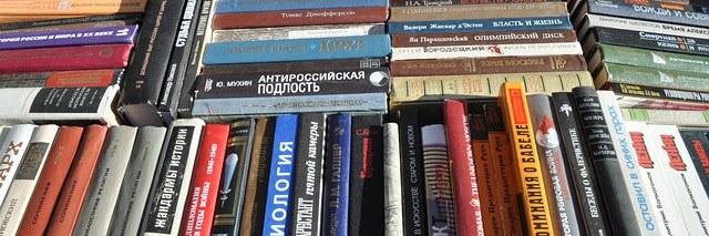 Uygulamalı Rusça ve Çevirmenlik 2021 Taban Puanları ve Başarı Sıralamaları