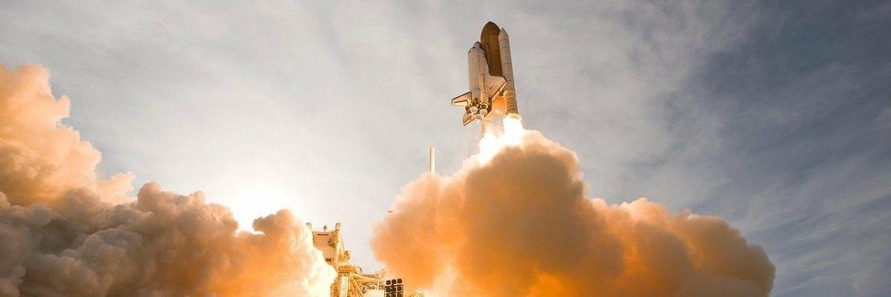 Uzay Bilimleri ve Teknolojileri 2021 Taban Puanları ve Başarı Sıralamaları