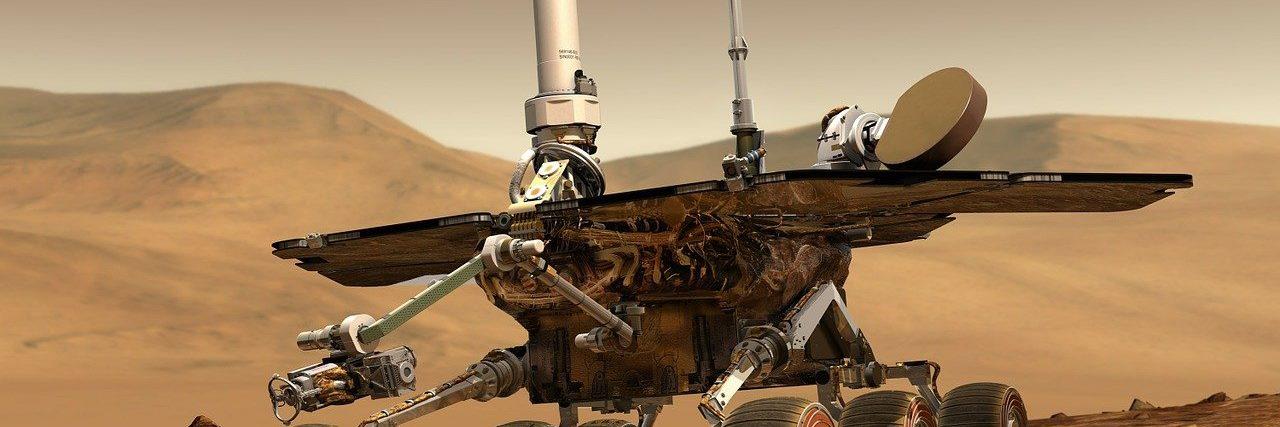 Uzay Mühendisliği 2021 Taban Puanları ve Başarı Sıralamaları
