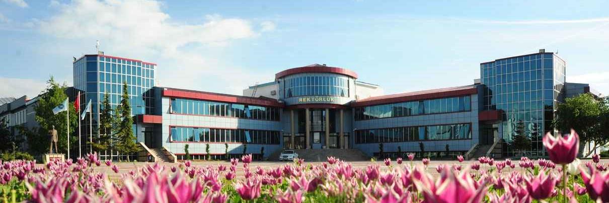 Van Yüzüncü Yıl Üniversitesi 2021 Taban Puanları ve Başarı Sıralamaları
