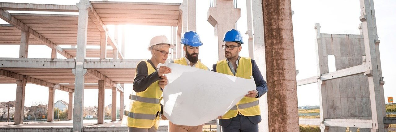 Yapı Denetimi 2021 Taban Puanları ve Başarı Sıralamaları