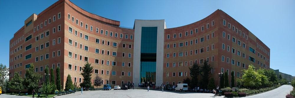 Yeditepe Üniversitesi 2021 Taban Puanları ve Başarı Sıralamaları