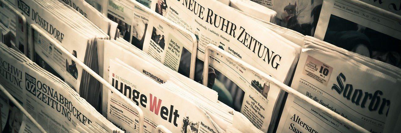 Yeni Medya ve Gazetecilik 2021 Taban Puanları ve Başarı Sıralamaları