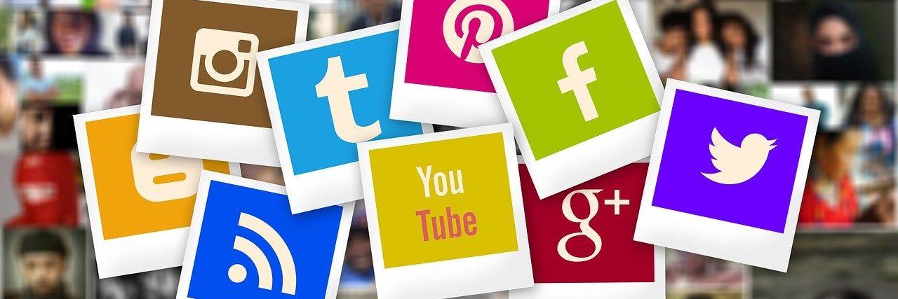 Yeni Medya ve İletişim 2021 Taban Puanları ve Başarı Sıralamaları