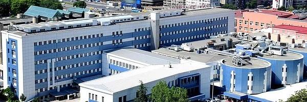 Yüksek İhtisas Üniversitesi 2021 Taban Puanları ve Başarı Sıralamaları